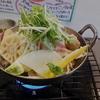 三宮 | 神戸野菜とフルーツ kitchen de kitchen
