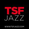 フランスのジャズラジオ局TSF JAZZにてマヌーシュ・ジャズのRodolphe Raffaliが生演奏を披露