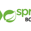 Kotlin x IntelliJ で Spring Boot を動かす