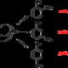 【有機化学】オルト、メタ、パラ配向性