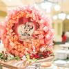 東京ディズニーランドホテル シャーウッドガーデン・レストラン ミニーのプレシャスモーメント