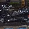 #バイク屋の日常 #ホンダ #フォルツァSI #洗車 #納車