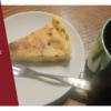 EL PUENTE COFFEE LABORATORY 古川町本店で優雅なひと時を・・・コロナ心配です。