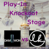 Worlds 2019 Play-In Knockout Stage DWG vs LK【対戦結果まとめ】
