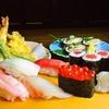 【オススメ5店】軽井沢(長野)にある寿司が人気のお店