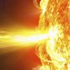 本日15時頃から太陽フレア発生。11年ぶり最強クラスの爆発の影響とは?