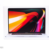 MacBook Pro 16inch 2019 を購入。設定一覧の備忘録