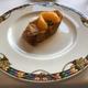 ウェスティンホテル東京「ビクターズ」フレンチレストランでセレブな朝食