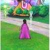 ドラゴンクエストウォーク(DQW)にドラゴンクエスト3イベントが来た!メガモンスター ゾーマ実装