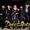 「BAND-MAID」×「DOLL$BOXX」