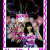 桜花爛漫 2nd. Anniversary & お花見ワンマン