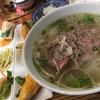 【バインセオ サイゴン】超☆お得なベトナム料理のランチ【新宿】