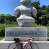 津軽海峡夏景色ライド