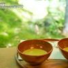 大人の女性こそ学びたい♪ 和の心、お茶のおもてなし