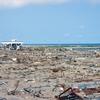 大型ハリケーンがカリブ海のオフショア法域を直撃
