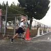【少年野球】私の子どもは走る才能がないと諦めていませんか?