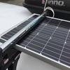 災害避難時の太陽光発電/自活対策 〜真剣に取り組むべきことは誰よりも早く確実に〜
