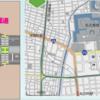 愛知県名古屋市 ラウンドアバウトの試行運用を開始