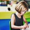 子供を勉強好きにする簡単な方法【幼児教育】