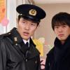 ドラマ【テセウスの船】第8話見逃しをネットの無料動画かネタバレで見る。