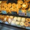 🍀スクラッチベーカリーYOU 兵庫神戸市西区 パン サンドイッチ