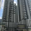 フィリピン・マカティのコンド Lerato Tower3の引き渡し完了 [資産運用] [海外不動産]