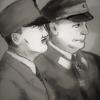 汎ドイツ同盟史