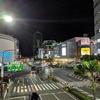 【Google Pixel3a】カメラ機能レビュー 夜景、ポートレート撮り比べ
