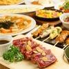 【オススメ5店】京橋・天満・天六・南森町(大阪)にある鉄板焼きが人気のお店