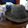 モルディブ旅行記(番外編)ビーチリゾートを満喫するための持ち物リスト12