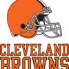NFLチーム紹介【1】茶色の戦士クリーブランド・ブラウンズ