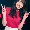 放課後プリンセス 個別トークサイン会 & 2ショットチェキ or 写メ会