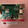 【ラズパイ】Raspberry Pi 3 Model B+でUSBブートためしてみた