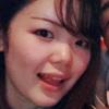 *新メンバー紹介!!!初の女子です!!*