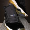 "NIKE AIR  JORDAN 11 RETRO ""SPACE JAM"" 2000年"