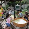 募集締切!神戸市近郊の学生さん募集!!8月26日(日) 「親子農業体験」