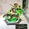 【FAガール】コトブキヤ「轟雷 -SESSION GO!-」登場!轟雷初のスケールフィギュア