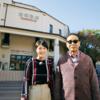 ブラタモリ宝塚・感想〜タモリさん、良い仕事してますね〜