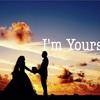 【結婚おめでとう】新たな旅路を歩む君へ