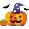 かぼちゃの栄養と効能【美容効果も期待!】