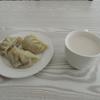 静岡県焼津市の小中学校の給食でモンゴル料理、報道写真に写り込むキャラクターが気になった件