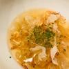 白キクラゲの優しいスープ