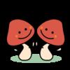 iCleverのキーボードをAndroidで日本語入力にするにはシメジが必要だった、そしてShimeji Mushroomのことも