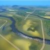 【シティーズ:スカイライン PS4】マップ「フォギーヒルズ」の特徴