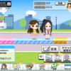 イベント「ススメ! シンデレラロード」開催中! 美紗希ちゃんと瞳子さん!