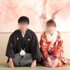 台湾人との国際結婚を決めた3ヶ月間(6)
