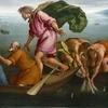 【ギリシャ語】ラテン語聖書は全て誤訳 その証拠「タ(τὰ)」