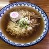 【青森旅行】弘前さくらまつりと「津軽百年食堂」で有名な三忠食堂