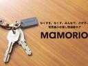 何度も鍵を無くす人へおすすめしたい紛失防止タグおすすめ5選。財布やスマホの紛失防止にも。