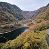2020/11/22 福山市のヒルクライムコース「四川ダム~広瀬高原」。色々あったけど最長ロングライド。